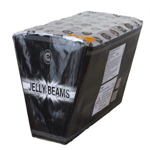 Jelly Beams